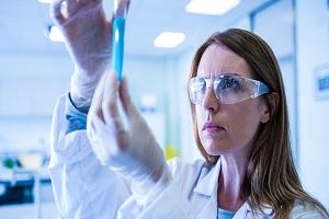 Κορωνοϊός: Τι «κερδίζει» το ανοσοποιητικό σύστημα όσων έχουν περάσει κοινό κρυολόγημα