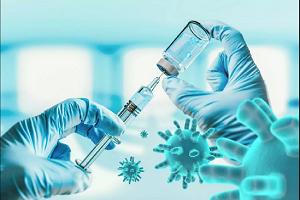 Αυστριακοί πολιτικοί κατά του υποχρεωτικού εμβολιασμού για τον Covid-19
