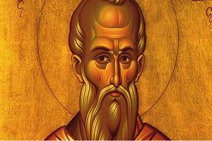 Αγ. Αλέξανδρος: Ο Μεγάλος Επίσκοπος της Εκκλησίας μας