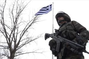 Οι διεθνείς σχέσεις της Ελλάδας κατά το άρθρο 2 παρ. 2 του Συντάγματος