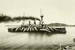 «O Τυχερός μπάρμπα-Γιώργος»: Το κειμήλιο των 10.000 τόνων που δημιούργησε την σύγχρονη Ελλάδα (Video)