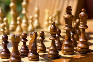 H Εθνική Ελλάδα στο σκάκι στους 12 της Ολυμπιάδας!