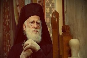 Αρχιεπίσκοπος Κρήτης: «Είμαστε ελεύθεροι στην Εκκλησία, όχι σκλαβωμένοι. Τουλάχιστον μέσα στο ναό να μη φοράμε μάσκες»
