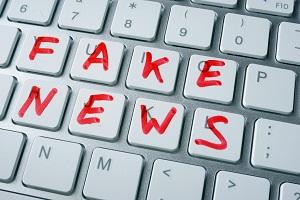 Τι λέει ο Ποινικός Κώδικας για την διαπορά ψευδών ειδήσεων; Έχει νομική βάση η εξαγγελία δίωξης διαφορετικών απόψεων από τις κυβερνητικές ως προς τον κορωνοϊό;