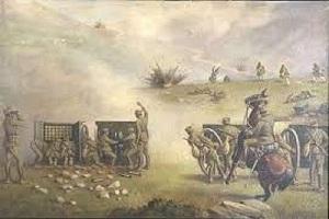 Ύψωμα 1378: Το Τέλος Ενός Επιτυχούς Πολέμου