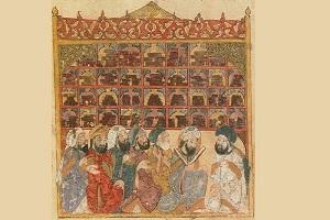 Ο μύθος της ευρωπαϊκής οφειλής στο Ισλάμ