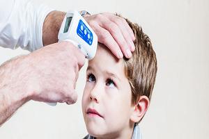 Έρευνα του Cambridge: Τα παιδιά του δημοτικού είναι πιο πιθανό να χτυπηθούν από κεραυνό παρά να πεθάνουν από τον κορωνοϊό!