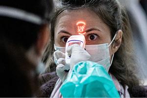 Μάριος Ματσάκης (ιατροδικαστής): Πανδημία κορωνοϊού - Η γνώμη μου συμπερασματικά