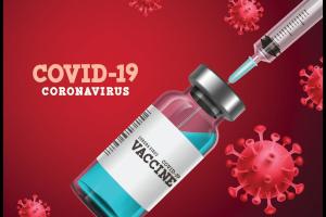 Περί Εμβολίων και περί του εμβολίου για τον κορωνοϊό