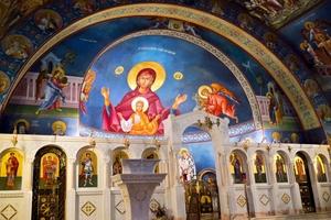 Η Νέα Εποχή στην καθημερινότητα του Ορθόδοξου Χριστιανού -  Του Δρ. Κων/νου Αποστόλου Κατσαρού