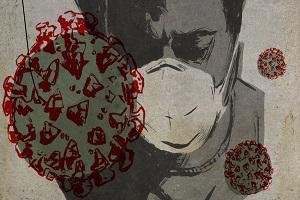 Η σημειολογία της μάσκας