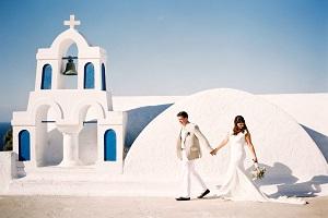 Το Μυστήριο του Γάμου