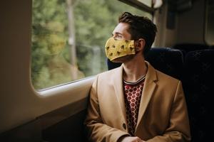 Κίνδυνοι και οφέλη από τις μάσκες! Υπάρχει σχέδιο;