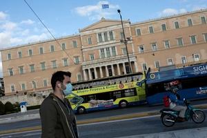 Η ποινική αξιολόγηση του κρατικού πειθαναγκασμού των πολιτών σε παρατεταμένη μασκοφορία - του Κωνσταντίνου Βαθιώτη