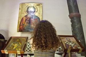 Λεμεσού Αθανάσιος: Τι προσευχή να κάνουμε;
