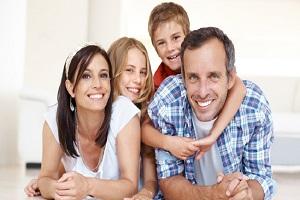 Κορωνοϊός: Μεταδίδουν τα παιδιά τον ιό στους γονείς; Ελληνική μελέτη απαντά