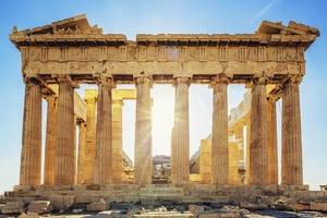 Γιατί ναι στα Αρχαία Ελληνικά; - τῆς Ἀ. Τόλια, Καθηγήτριας τοῦ Πανεπιστημίου τῆς Πελοποννήσου