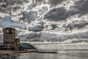Άγιος Λουκάς Αρχιεπίσκοπος Συμφερουπόλεως & Κριμαίας - Έγινε κακή συνήθεια