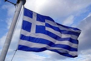 Το επικό Ελληνικό διάγγελμα που όμοιο του δεν υπάρχει στην παγκόσμια ιστορία