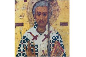 Ανακομιδή του Ιερού Λειψάνου του Αγίου και Δικαίου Λαζάρου και Κατάθεσις του Ιερού Λειψάνου του Αγίου και Δικαίου Λαζάρου στην Κωνσταντινούπολη