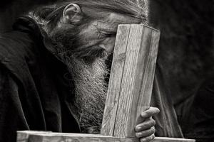 Εμπόδια και προϋποθέσεις της προσευχής - Ιερομόναχος Ιουστίνος