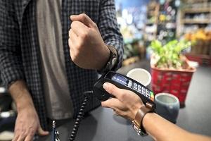 Ο Covid-19 επιταχύνει τις αλλαγές στον παγκόσμιο σύστημα πληρωμών