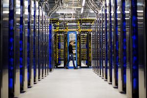 Η Αλήθεια για τα Datacenters της Microsoft
