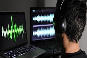 Πώς ο «Μεγάλος αδελφός» της ΕΥΠ θα ακούει και το… Internet