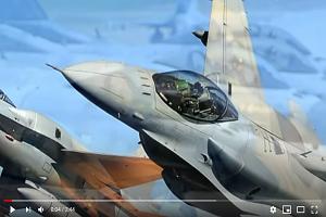 Κοτζα Αναστας 8-11 εορτή πολεμικής αεροπορίας