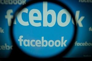 «Μπλόκο» του Facebook στις διαφημίσεις που αποθαρρύνουν τον εμβολιασμό
