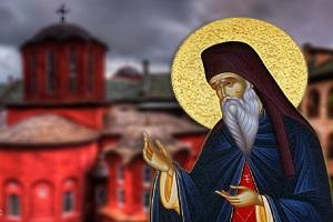 Άγιος Νικόδημος ο Αγιορείτης: Πνευματικός ευεργέτης των Ελλήνων