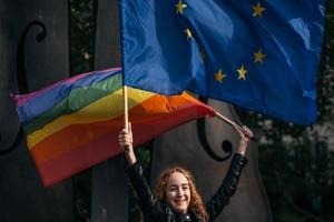 Η υπεράσπιση της παραδοσιακής οικογένειας και του αγεννήτου παιδιού συνιστούν απειλή για το κράτος δικαίου της ΕΕ;