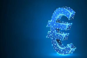 Έρχεται το ψηφιακό ευρώ: Τέλος τα μετρητά
