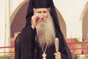 Ο Αγιος Ιάκωβος όπως εγώ τον γνώρισα, Πάτρα 2018 (Video)