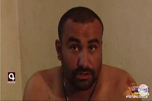Καραμπάχ: Οι Μισθοφόροι Ισλαμιστές Πληρώνονται με 100 $ για κάθε Αποκεφαλισμό Απίστων