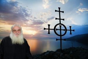 π. Κωνσταντίνος Στρατηγόπουλος: «Τα έσχατα είναι στα χέρια του Θεού. Με την προσευχή και τη μετάνοια αλλάζει η ιστορία»