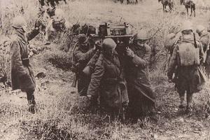 17 Νοεμβρίου 1940: Η άγνωστη επιχείρηση Ελλήνων κομάντο στο Αγαθονήσι