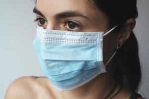 Νέα μελέτη στη Δανία διαπιστώνει ότι οι μάσκες δεν προστατεύουν από την μόλυνση από COVID