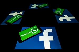 Η ΕΕ θέλει να δημιουργήσει ψηφιακές κερκόπορτες για να επιτρέψει στα κράτη μέλη να έχουν πρόσβαση στα προσωπικά μηνύματα των πολιτών