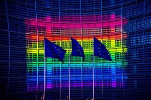 Η ΕΕ καταφεύγει στο …Δόγμα Μπρέζνιεφ*!