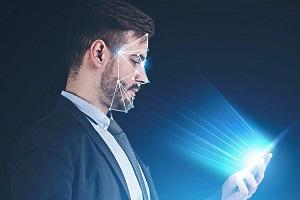 Δακτυλικά αποτυπώματα και ψηφιακή αναγνώριση προσώπου πλέον στις συναλλαγές με τράπεζες!