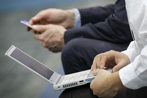 Προσοχή στις ηλεκτρονικές απάτες – Έτσι κάνουν χρυσές δουλειές οι επιτήδειοι