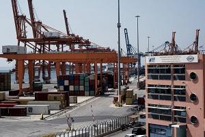 Κίνδυνος «διπλωματικού ατυχήματος» Ελλάδας – Κίνας λόγω του λιμανιού του Πειραιά