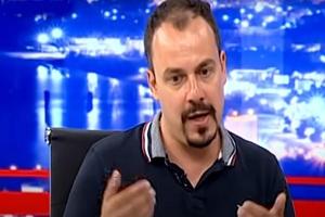 Ελληνοτουρκικά: Έλληνες ακαδημαϊκοί χρηματοδοτούνται από την Τουρκία;