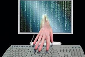Ηλεκτρονικές Συναλλαγές - Αφαίρεσαν από τους τραπεζικούς λογαριασμούς ανυπόψιαστων πολιτών 185.000 ευρώ