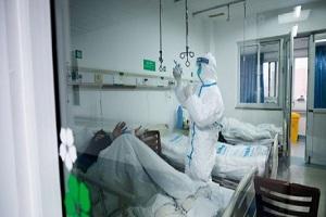 Λιγότεροι οι θάνατοι στο 8μηνο του 2020 σε σχέση με το 2019 παρά τον κοροναϊό