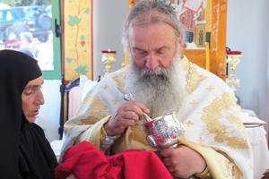 Ἡ «ἐκκλησιαστικὴ ἐλίτ»