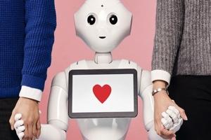 Με τεχνητή νοημοσύνη προσπαθεί η Ιαπωνία να ζευγαρώσει τους πολίτες της για να αυξήσει τις γεννήσεις!
