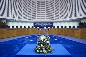 Ποιοι είναι οι δύο μεγαλύτεροι δωρητές του Συμβουλίου της Ευρώπης;