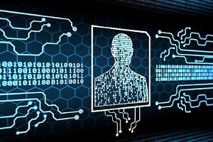 Παγκόσμια ψηφιακή ταυτότητα: Tο τέλος του παιχνιδιού
